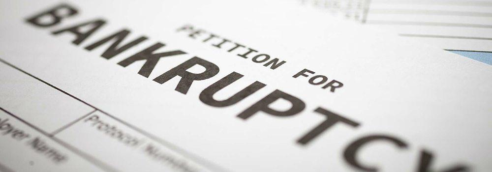 bankruptcy brisbane