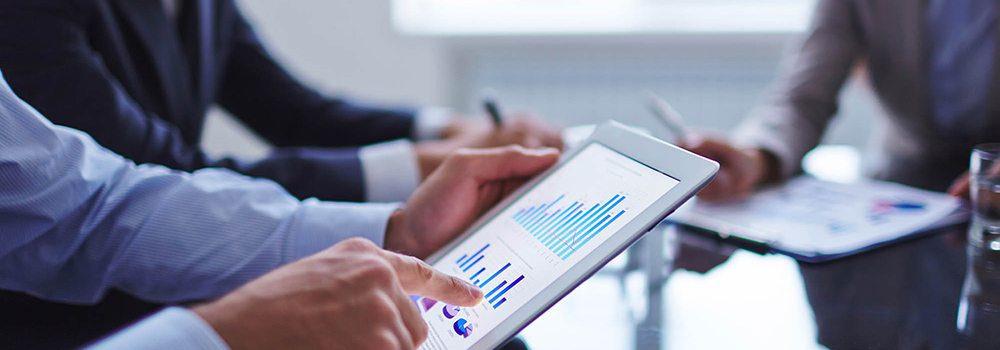 company liquidation advice brisbane