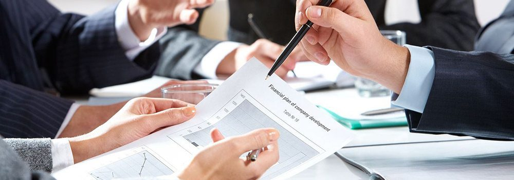 company liquidation process brisbane