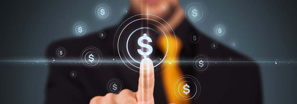 preferential payments brisbane